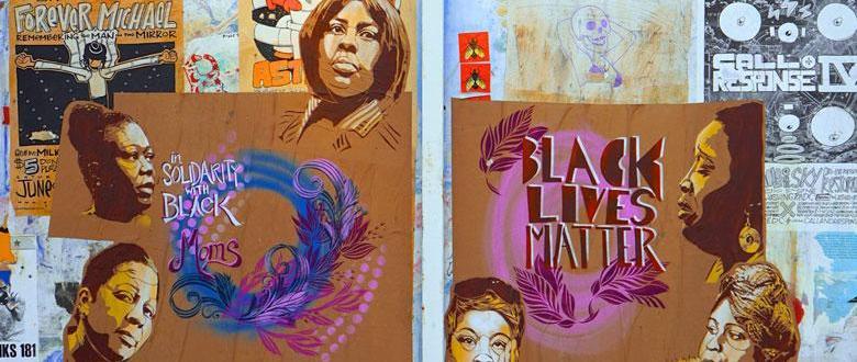 Crafting an Economic Agenda for Black Lives