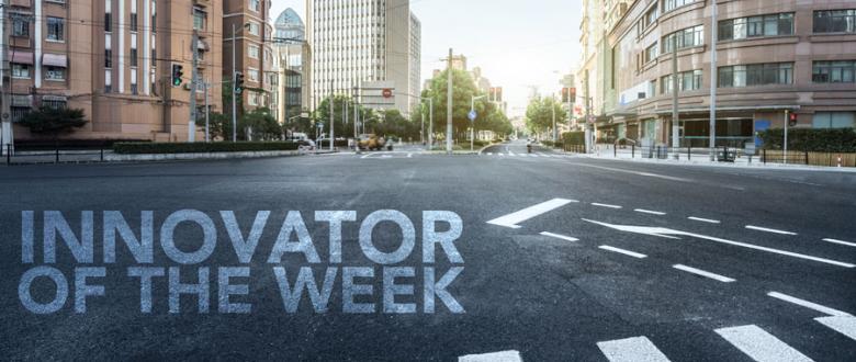 Urban Innovator of the Week: Angela Glover Blackwell