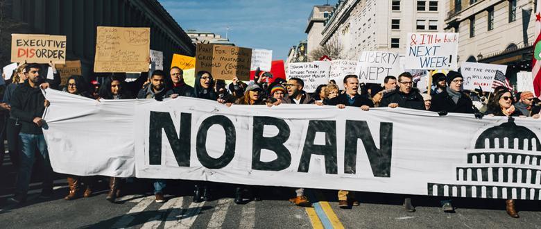 PolicyLink Applauds Court's Refusal to Reinstate Ban