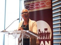 public://Mildred Thompson Speaking_UrbanAmericaForward_20739 (002).jpg