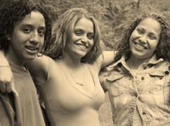 three-young-females