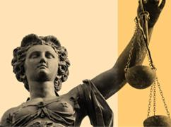 pic of justice scales