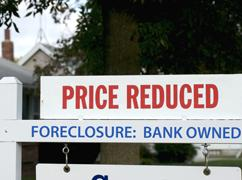 public://foreclosed-properties.jpg
