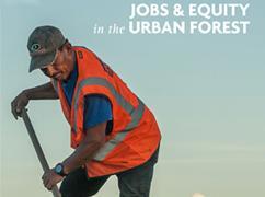 public://jobs-economy-thumb.jpg