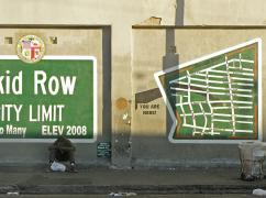 man-on-skid-row